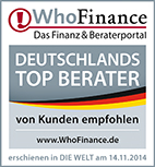 who siegel top-berater WELT 57x61,5 outline 10_14